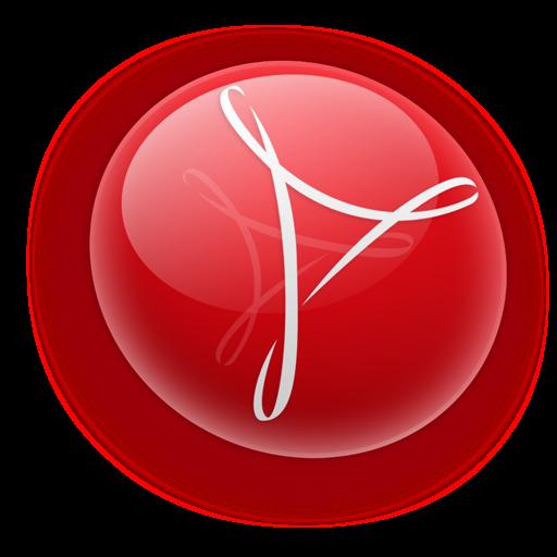 Adobe Reader 11.0.08 Latest Version Free Download