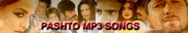 Pashto Mp3 Music