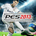 Pes 2013 Spor Toto Süper Lig Yaması