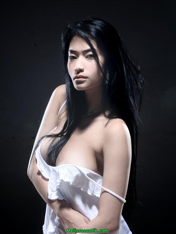 Model+Amatir+Indonesia+(8) Galeri Foto Model Amatir Seksi Indonesia (Part 1)