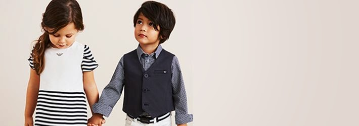 Lacoste Clothing For Children Boys Girls Baby Clothing
