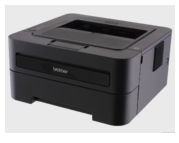 Brother HL-2270DW Driver Free Download