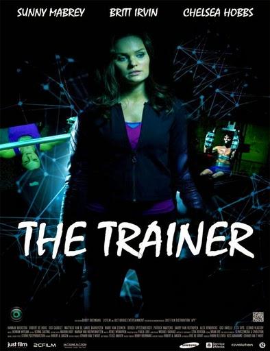 La Entrenadora Personal (2013)