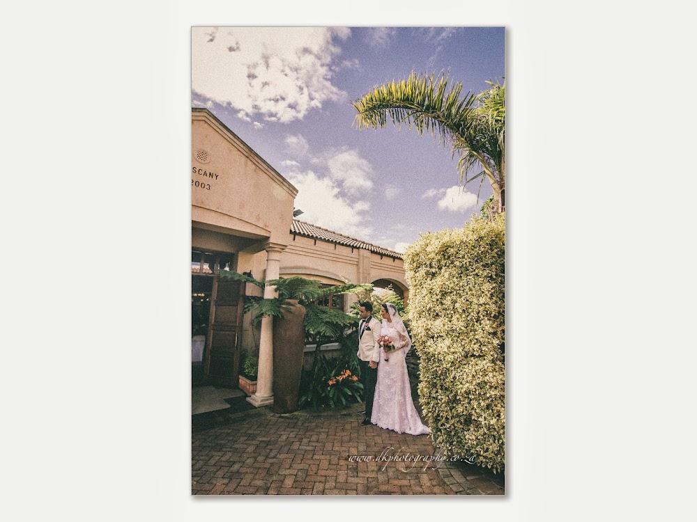DK Photography Slideshow-0484 Rahzia & Shakur' s Wedding  Cape Town Wedding photographer