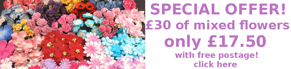 http://www.sweetlilac.co.uk/products-page/a-special-offer/special-offer-box/
