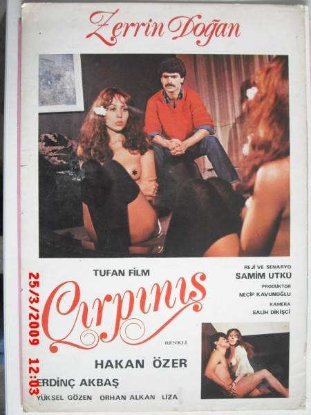 liseli turk gizli cekim porn izle sikis izle  leopar19771
