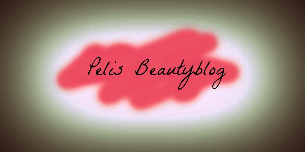 pelis beautyblog