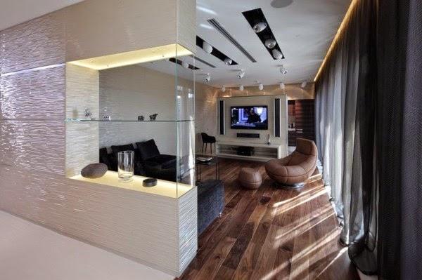 utilisation rayonnages - Comment Separer 2 Chambre