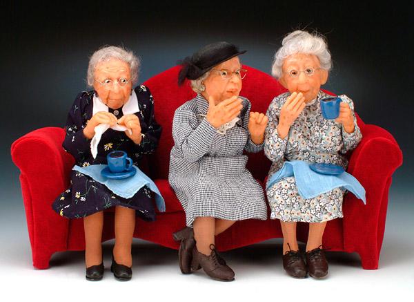 http://2.bp.blogspot.com/-EJr2jUYIAQw/USeih0Qir-I/AAAAAAAAHOc/FSXPjOy183E/s1600/anie-wahl-dolls-8.jpg