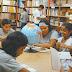 Investimento em educação no Amazonas está abaixo do estipulado por lei