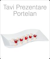 http://www.amenajarihoreca.ro/2014/11/Tavi-Portelan-Platouri-Pret.html