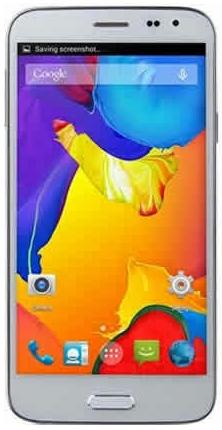 Haipai S5 Android
