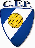Clube Futebol de Perosinho