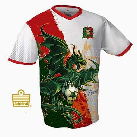 http://www.dasportsgear.com/Portugal-National-Soccer-Jersey-by-Admiral-p/sc-jersey-por.htm