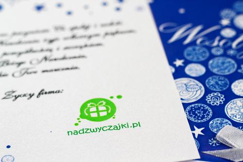 http://www.nadzwyczajki.pl/products/kartka-na-boze-narodzenie-zima