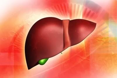 أفضل نظام غذائي لمرضى الكبد
