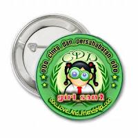 PIN ID Camfrog Girl_San2