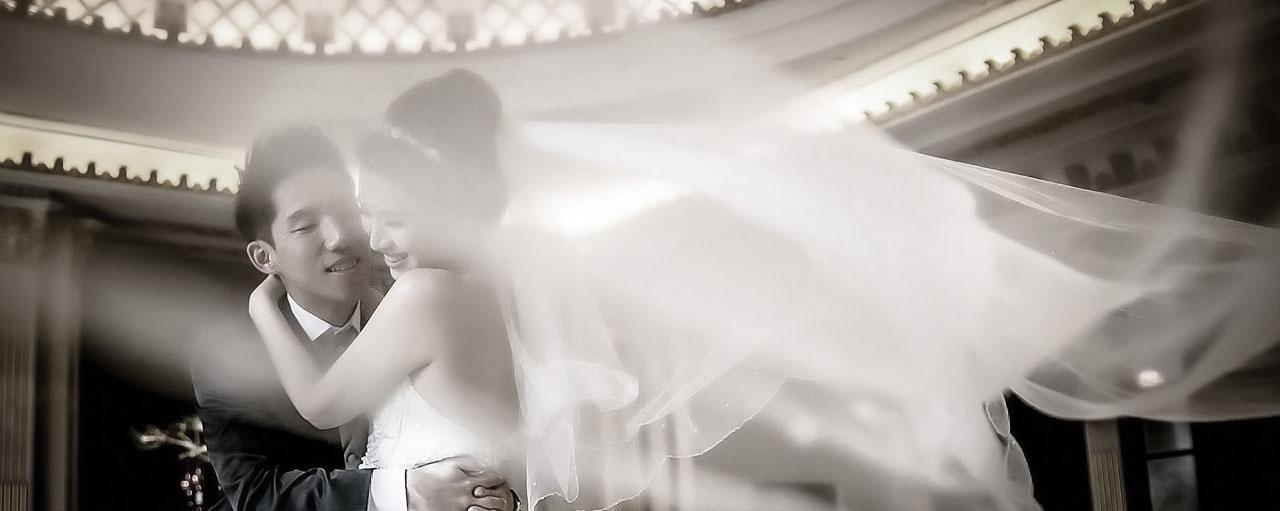 婚攝羅傑 / 婚禮攝影 / 台北 台中 桃園 新竹 / 自助婚紗 / 孕婦寫真