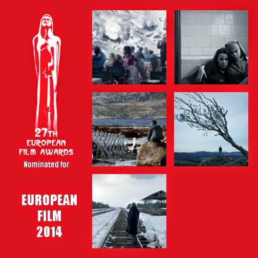 european film 2014