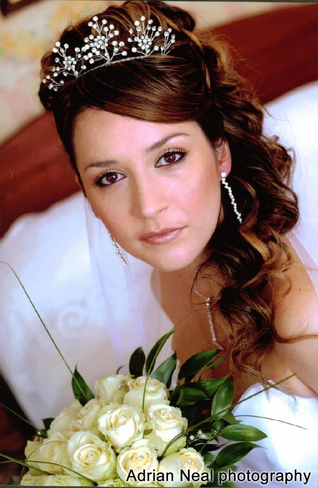 Trends Hairstyles: Mother of the Bride Hairstyles Essentials