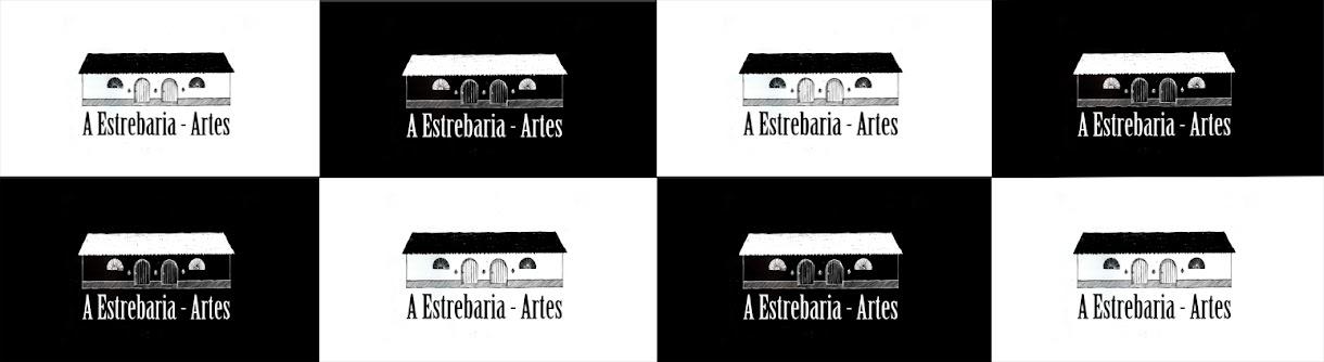 A Estrebaria - Artes