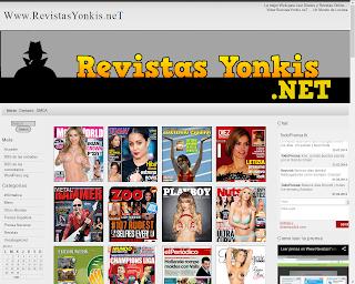 http://revistasyonkis.net/