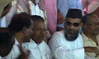 Abdul Nasar Madani, Speak, Daughter, Marriage, Bangalore, Jail, Bail, PDP, Kollam, Kerala, Kvartha, Malayalam news, Kerala News, International News, National News, Gulf News, Health News, Educational News, Business News, Stock news, Gold News