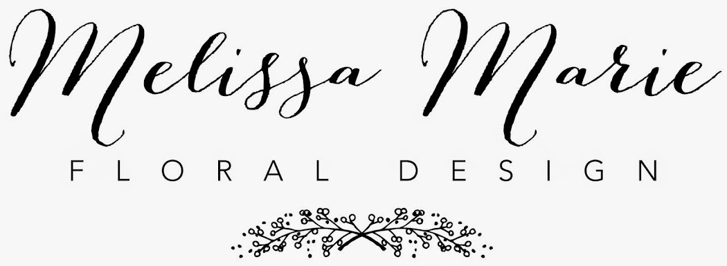 Melissa Marie Floral Design