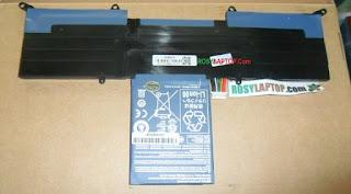Baterai Acer S3 (AP11D3F)