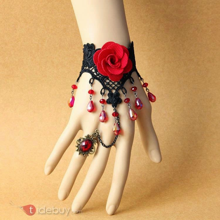 new-bracelet-and-bangles-designs-2015