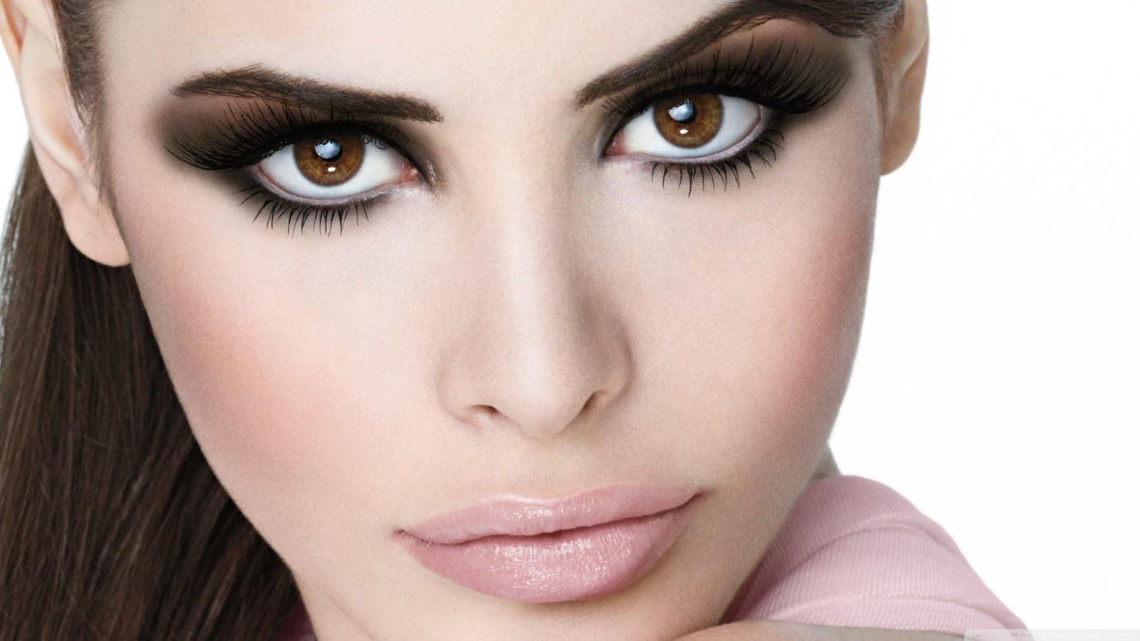 Celebrity eye candy songs