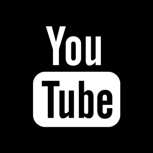 www.youtube.com/marjoleincaljouw/