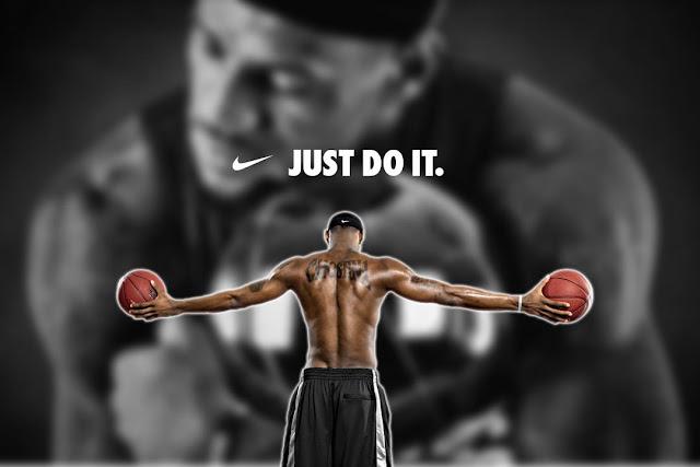 Nike renueva de por vida a LeBron
