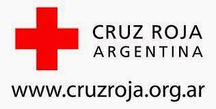 http://www.cruzroja.org.ar/