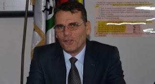Trepça nënshkruan kontrata mbi 20 milionë dollarëshe