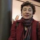 Sylvie Villaume
