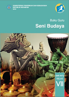 Buku+Guru+SENI+BUDAYA+kelas+7+kurikulum+2013+kertaseni.jpg