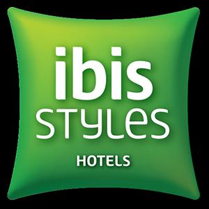 hotel ibis styles jemursari surabaya