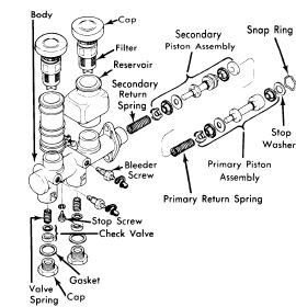 Vord   cars helga alternator mgawiringdiagram likewise 1975 F250 Parts together with Wiring Diagram Dual Gas Tanks in addition 87 Dodge 250 Ram Vacuum Diagram Schematic as well 1962 Ford Ranchero Wiring Diagram. on 1976 ford f 150 wiring diagram