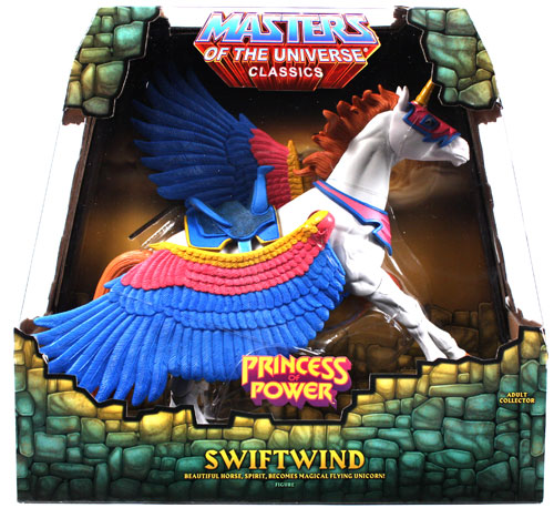 Masters Of The Universe MOTU_Classic_Swiftwind