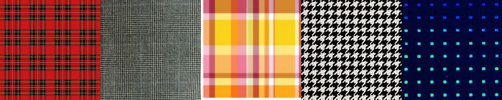 types_of_checkered_prints.jpg