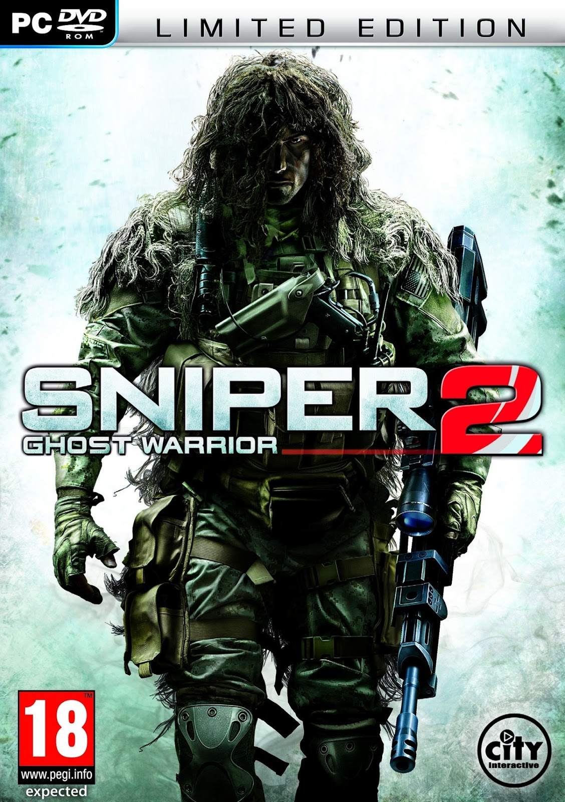 [Resim: sniper+ghost+warrior+2+flt+pc+full.jpg]