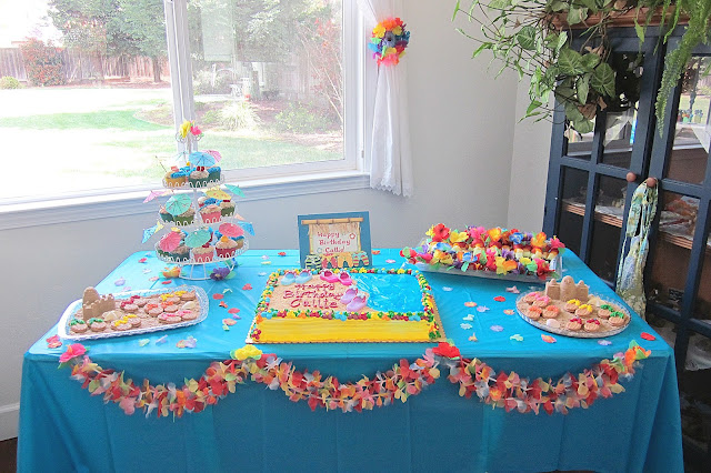 Impressive Hawaiian Party Desserts 640 x 426 · 120 kB · jpeg