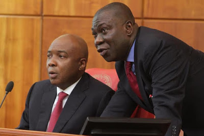 Senate to LiveStream Ministerial Screening