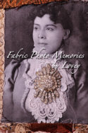 Visit Lovey`s Fabric Photo Memories