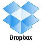 dropbox image,gambar dropbox