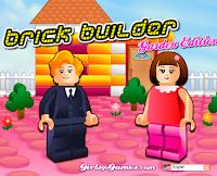 http://mbc3gamess.blogspot.com/2015/12/Brick-builder-garden.html