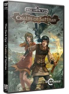 Chains of Satinav