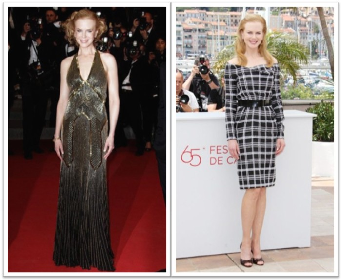 Nicole Kidman 013 cannes