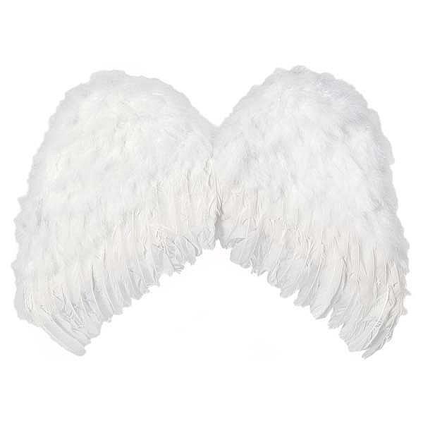 Alitas de ángeles para bebés - Imagui